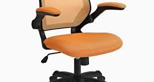 Upholstered Reception Desk Alarming Design Of Low Reception Desk Gripping Grey Executive Desk
