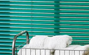venetian blinds dubai vertical blinds at dubaifurniture co