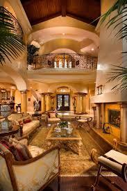 mediterranean home interior 1273 best interior design images on pinterest architecture