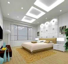 Transitional Master Bedroom Design Bedroom Inspiring Images About Master Bedroom Design Big