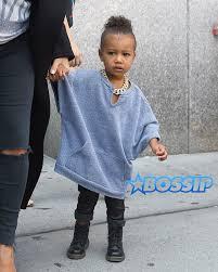 Kim Kardashian New Home Decor Cute Shouwz Com On Beach Idolza