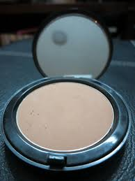 Bobbi Brown Bronzing Powder In Golden Light 1 Reviews Photos