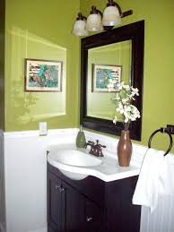 Bathroom Colour Scheme Ideas Decor Ideas Small Bathroom Paint Color U2013 Luannoe Me