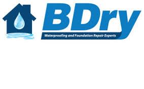 b dry basement top 5 basement waterproofing companies in alabama