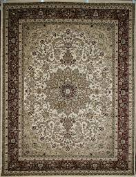 Rugs In Home Depot Area Rugs Glamorous Homedepot Area Rugs Home Depot Rugs 8x10 With
