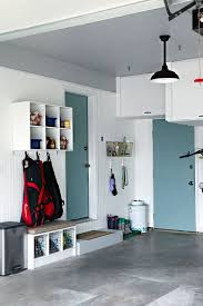 best 25 painted garage walls ideas on pinterest make a door