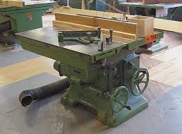 1950 u0027s wadkin table saw antique woodworking tools pinterest
