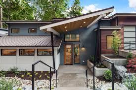 Legacy Homes Floor Plans Legacy Homes