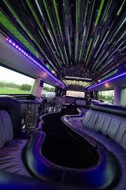 hummer limousine interior diamond limo u2013 washington dc metropolitan area limousine and