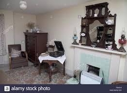 1950s Home Decor by 1950 S Living Room Decorating Ideas Living Room Design Ideas