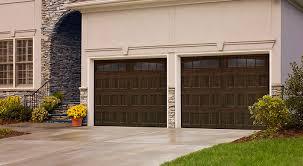 garage designer online garage door designer phoenix apex garage door in scottsdale az
