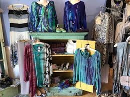 Cape Cod Consignment Shops - whimsy home facebook