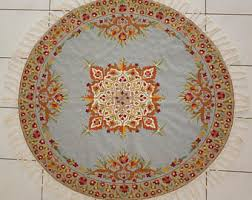 Shipping Rugs 5 Round Rug Mandala Rug Floral Area Rugs Cool Rugs