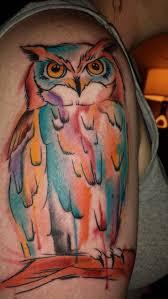 34 best animal tattoos images on pinterest animal tattoos