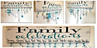 15 year anniversary gift ideas for 45th wedding anniversary gift ideas parents imbusy for