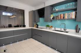 cuisine high tech cabinet fantastic contemporary kitchen cabinety fascinating gray