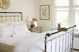 chambre a decorer comment meubler aménager et décorer une chambre à coucher