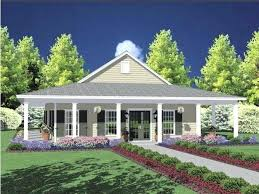 house wrap around porch one farmhouse with wrap around porch alhenaing me