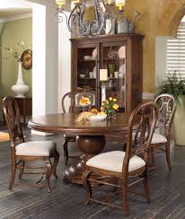 round table dining room table centerpieces ideas remodel and