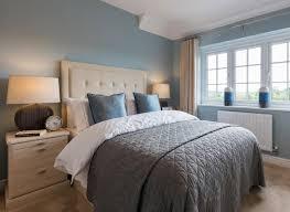 Show Home Interiors Uk Ebbsfleet Green New 3 4 U0026 5 Bedroom Homes In Swanscombe Redrow