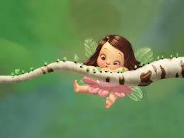 vanessa butterfly kisses pinterest fairy wallpaper