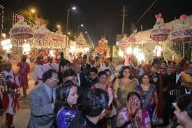 wedding band in delhi wedding band in delhi 09213409220 in new delhi welcome to dhol
