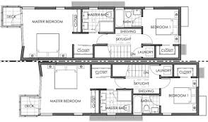 terrific small condo floor plans pictures best inspiration home