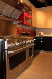 banquette d angle pour cuisine cuisine banquette d angle pour cuisine fonctionnalies moderne style