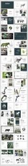 34 best deck design images on pinterest ppt design presentation