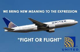 Plane Memes - top 14 united airlines memes gomerblog