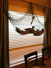 Hunting Themed Home Decor Best 25 Hunting Theme Nursery Ideas On Pinterest Baby Room