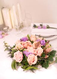 Flower Arranging For Beginners Floristry Courses In London With Westminster U0027s College Waes