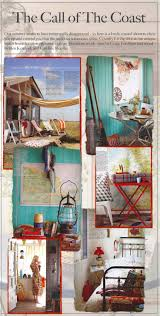 12 best country living uk 2012 covers images on pinterest