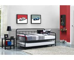 Daybed With Trundle And Storage Daybed Trundle Bed Day Bed Cheap Daybeds With Trundle Daybeds
