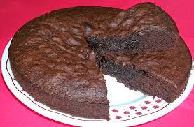 comment cuisiner un gateau au chocolat comment faire des gâteaux au chocolat