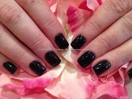 nail art 31 rare gel nail polish photo concept gel nail polish