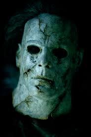 halloween rob zombie goshowmeenergy