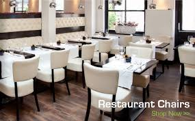 Modern Dining Room Table And Chairs by Modern Restaurant Furniture Commercial Chairs Restaurant Bar