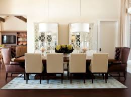 Dining Table Lighting A Crucial Complementary Feature In Any Home - Kitchen table light
