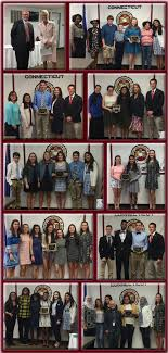 Challenge Montage Connecticut Association Of Schools Serving Students Nine