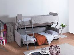 palazzo bunk bed system an innovative design that transforms