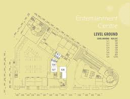 setia walk floor plan setiawalk retail site plans entertainment centre