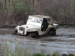 willys jeep lifted lifted modified flatty picture thread the cj2a page forums page 1
