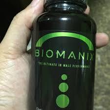 biomanix reddit pria lagianget live agen resmi vimax hammer
