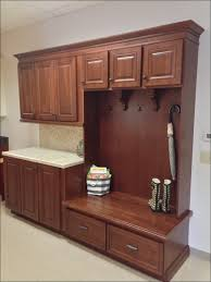 kitchen oak cabinets repainting kitchen cabinets base cabinets kitchen oak cabinets repainting kitchen cabinets base cabinets glass kitchen cabinet doors solid wood kitchen