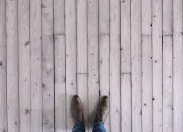 Wood Plank Vinyl Flooring Boardwalk Atrafloor