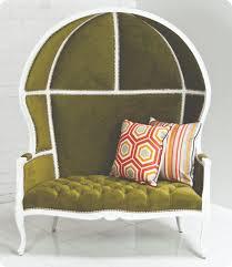 fresh modern loveseat sleeper sofa 9393