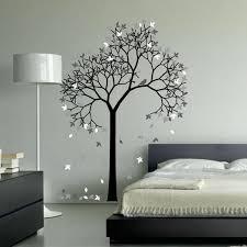 wandsprüche schlafzimmer das wandtattoo im schlafzimmer beliebte motive und ihre bedeutungen