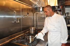 ecole cuisine ecole de cuisine pasadena farid zadi s cooking a