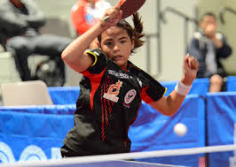 us open table tennis 2018 index of wp content uploads 2014 12